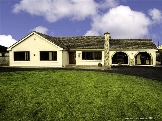 Photo of Kendale, Newtown, Castletroy, Limerick