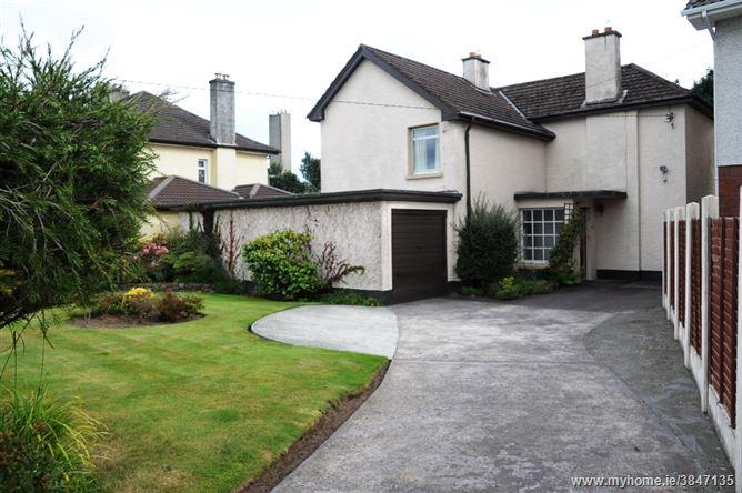 "Photo of ""Glenveigh"", Laburunum Park, , Model Farm Road, Cork City"