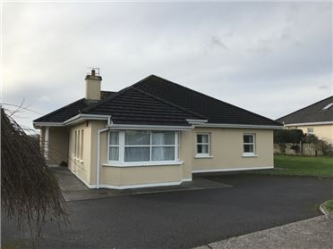 Photo of 36 Ringcurran Rise, Kinsale, Cork