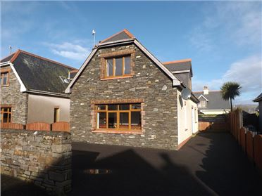 Photo of 11 Clearwater, Courtmacsherry, West Cork