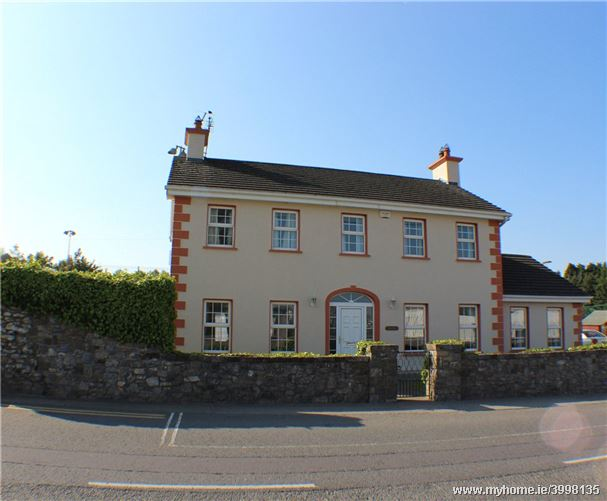 Photo of The Green, Cashel, Co Tipperary