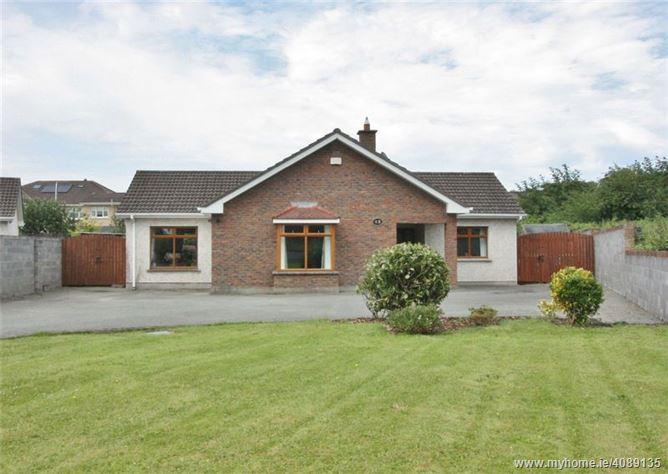 13 Sallins Wood, Sallins, Co Kildare