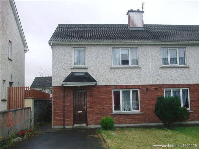 Moneen Rd, Castlebar, F23WY05, Mayo