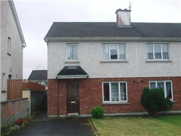 Photo of Moneen Rd, Castlebar, F23WY05, Mayo