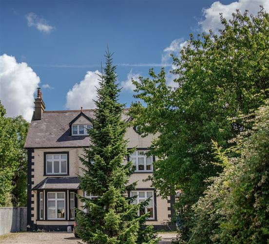 Main image for Beautiful house in great location, Dublin