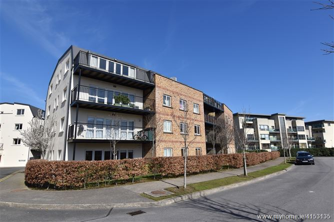 Property image of 158 Carrigmore Crescent, Citywest, Dublin 24