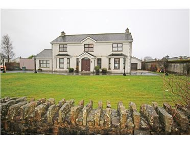 Photo of 1 Pine Point, The Glebe, Letterkenny, Donegal