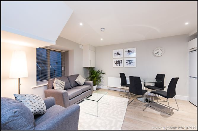 145 147 Waterfall Court Apt 2, Waterfall Avenue (off Richmond Road), Dublin 3, Dublin