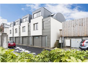 Photo of 4 Maxwell Square, Maxwell Road, Rathmines, Dublin 6