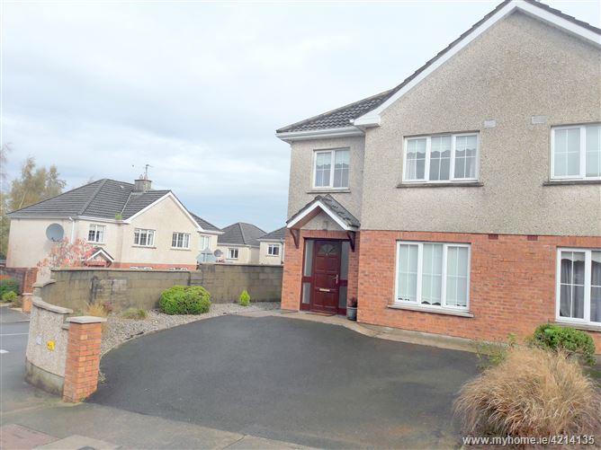 9 Carrigroe, Brigown, Mitchelstown, Cork
