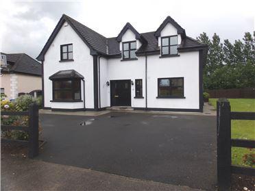 Photo of Bushfield, Balinabranagh, Leighlinbridge, Carlow