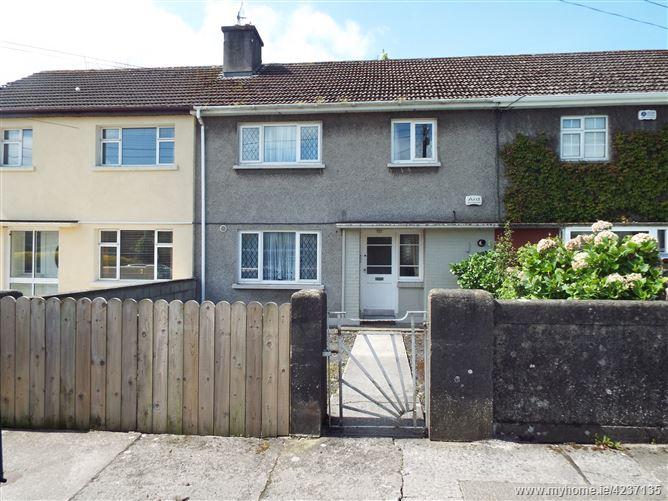 18 Marian Place, Roxboro, Limerick