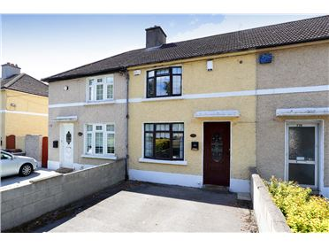 Photo of 241 Kylemore Road, Ballyfermot, Dublin 10