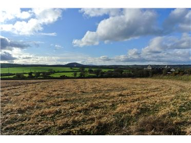 Photo of Rathinure, Glenmore, Kilkenny