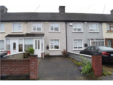Photo of 28 Mask Drive, Artane, Drive