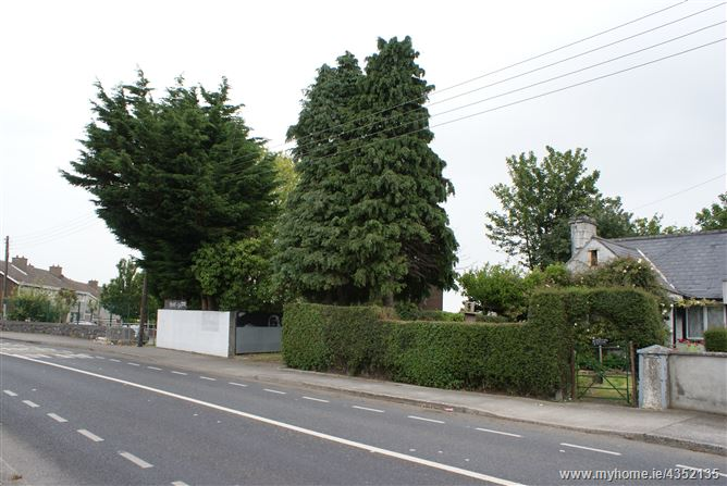 Main image for 3 Old Clonsaugh Road, Clonshaugh, Dublin 17