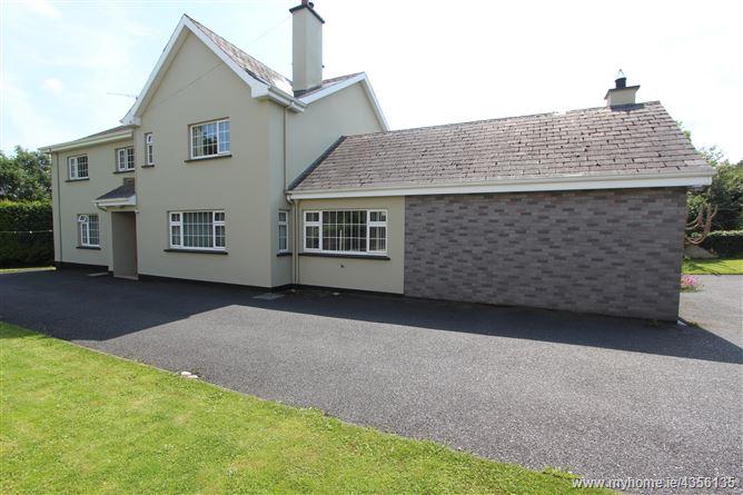 Main image for Carrickmacross Road, Castleblayney, Monaghan