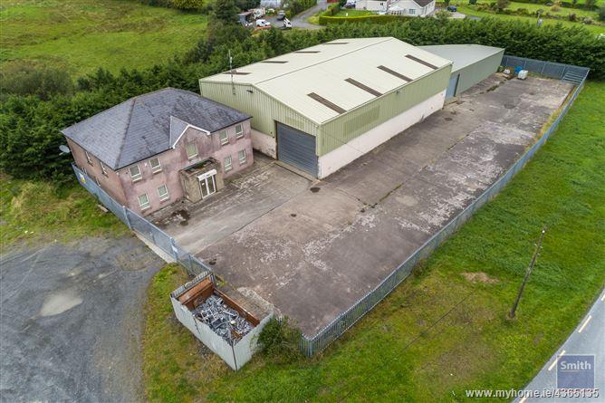Main image for Ardkill Mor, Carrickaboy, Cavan
