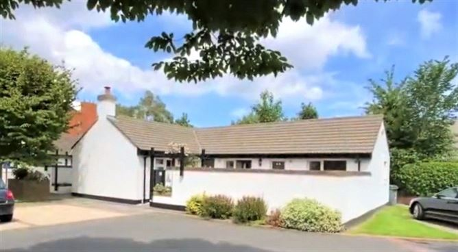 Main image for 37 Oak Apple Green,Rathgar,Dublin 6,D06 K2R7