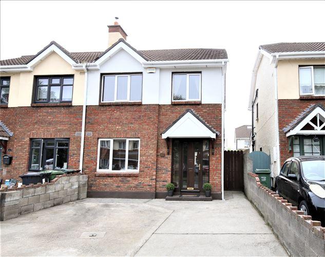 Main image for 5 Foxborough Road, Lucan, Dublin