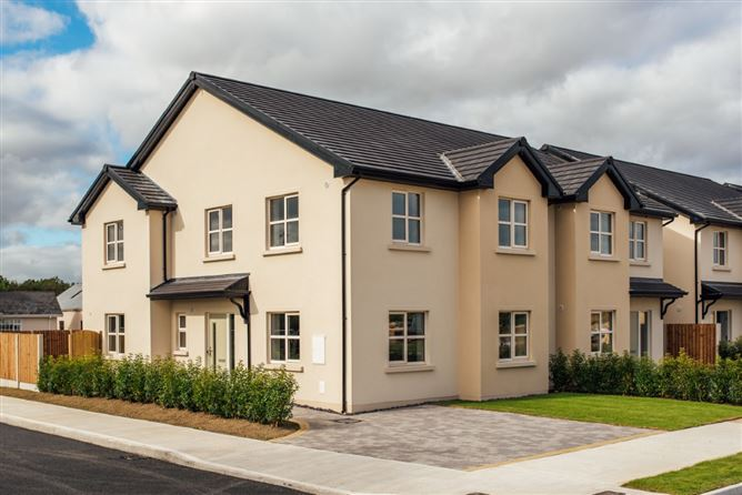 Main image for The Willows., Allenwood, Kildare