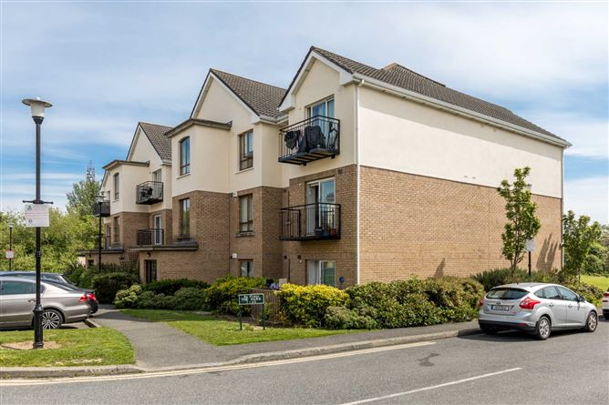 Main image for 26 The Park, Larch Hill, Santry, Dublin 9