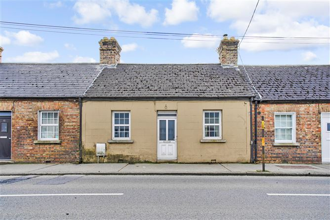 Main image for 14 Staplestown Road, Carlow Town, Co. Carlow