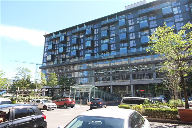 Main image for Suite 19 & 20 The Cubes Beacon South Quater, Sandyford, Dublin 18