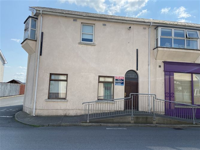 Main image for 5A The Crescent, Ballyragget, Kilkenny