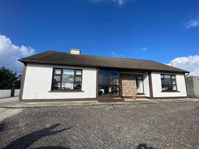 Main image for Derrartha Beg, Carraroe, Galway