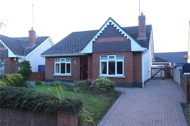 Main image for 13 Chestnut Grove,Wheaton Hall,Drogheda,Co Louth,A92 H2XR