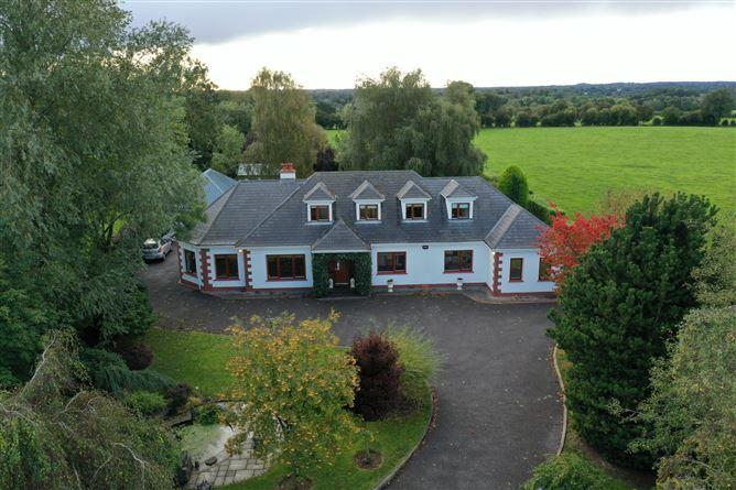 Main image for Sonas, Oristown, Navan, Meath