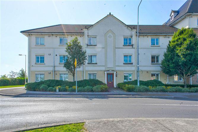 Main image for Apartment 1, Lalor Way, Gandon Hall Fairgreen, Portlaoise, Co. Laois