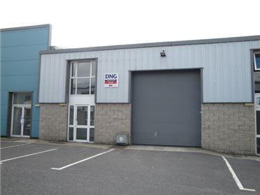 Main image of Unit 108 Six Cross Roads Business Park, Waterford City, Waterford
