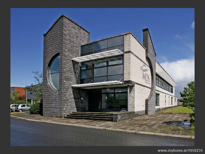 Clonshaugh Business & Technology Park, Clonshaugh, Dublin 17