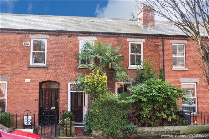 Photo of 44 Norfolk Road, Phibsboro, Dublin 7