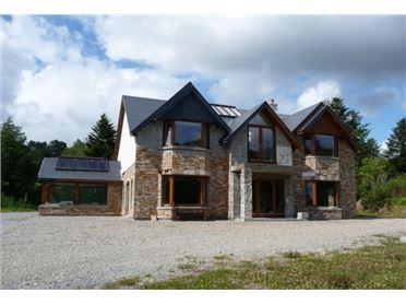 Main image of Rossacussane, Templenoe, Kenmare, Kerry