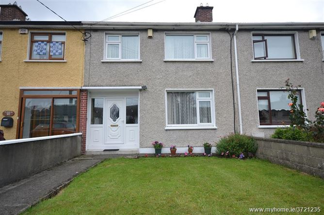 Main image for 95 Wheatfield Road, Palmerstown, Dublin 20