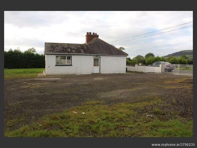 Whitehill, St. Johnston, Donegal