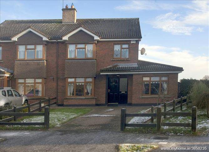 112 Petitswood Manor