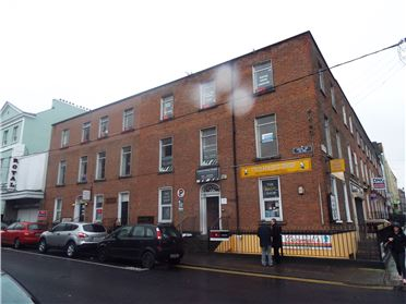 Photo of 31-32 Cecil Street, Limerick City, Limerick