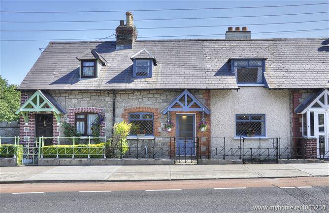 Photo of 95 Roebuck Road, Clonskeagh,   Dublin 14