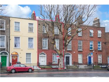 Photo of 607, North Circular Road, Dublin 7