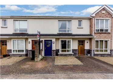 Photo of 13 Forgehill Rise, Stamullen, Meath