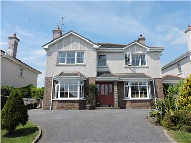 Main image of 74 Carrigeenlea , Tramore, Waterford