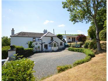 Photo of The Old Farmhouse, Kilqueeny, Avoca, Wicklow