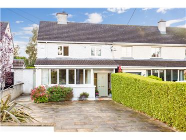 Photo of 117 Rockford Park, Blackrock,   County Dublin