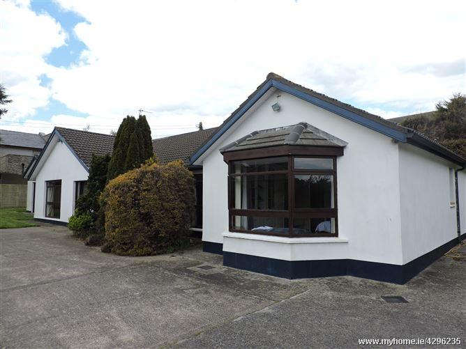 Mardyke Summerhill , Tramore, Waterford