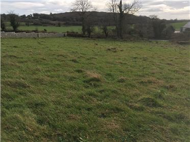 Photo of 0.8 acre site, Ballycunningham, Donoughmore, Cork