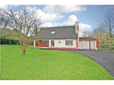 Photo of Derrymore, Kilmurry, Sixmilebridge, Co Clare, V95 XY63